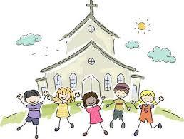 Church Stock Illustrations, Cliparts And Royalty Free Church Vectors