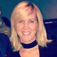 "1,700+ ""Tammy Johnson"" profiles | LinkedIn"