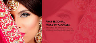 make up courses tehmina ahmad makeup