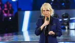 Amici 2020 serale: anticipazioni e ospiti della prima puntata ...