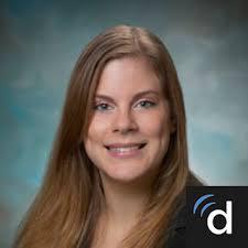 Ann Johnson, PA – Battle Creek, MI | Physician Assistant
