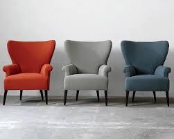 custom upholstery ethan allen