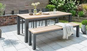 elba dining chair garden furniture