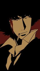 cowboy bebop cell phone wallpapers