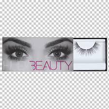 eyelash extensions s eye liner