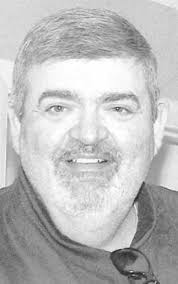 Lawrence Smith, | Obituary | The Daily News of Newburyport