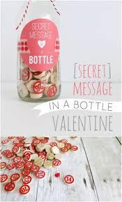 15 last minute diy valentine s day gift