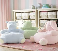 The Most Coolest Kids Chair Designs That Will Bring Joy In The Child S Room