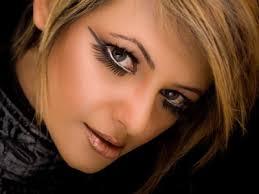 Inspirational Woman: Gouri Kapur | Celebrity Makeup Artist ...