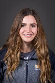 Amber Johnson - 2021-22 - Track and Field - University of Northern Colorado  Athletics