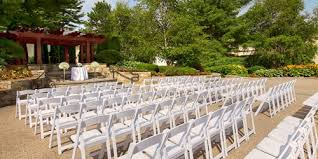 affordable wedding venues in new