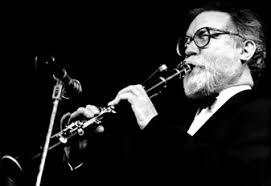 Bill Smith 1926–2020 - JazzTimes