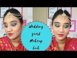 telugu indian wedding guest