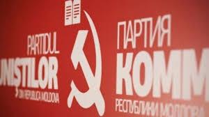Кто и куда ведёт Молдову » Новости в Молдове и мире