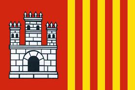 Bandera de Terrassa - Ajuntament de Terrassa