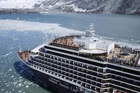 cruise ships in alaska cruise critic