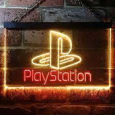Zusme Playstation Game Room Kid Novelty Buy Online In Gibraltar At Desertcart