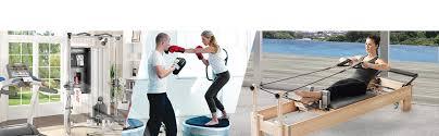 seara sports fitness system