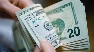 Курс доллара, евро НБУ на 10 августа 2020 – курс валют НБУ