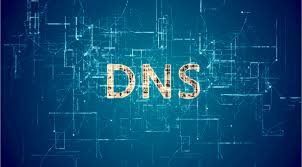 Mengenal Apa Itu Layanan DNS Google (Google Public DNS) | IDCloudHost