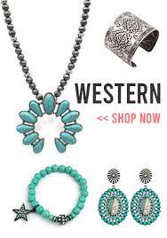 whole fashion jewelry