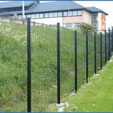 Welded Mesh Fencing Wrought Iron Ornaments Wrought Iron Fence Stair Railing Pool Fence Rail Decorative Wrought Iron Balcony Balustrades For Fence And Gates Chain Link Fence Chicken Wire Net News Industry Information