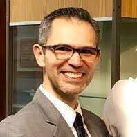 Pablo Guzman - CPS Summer Leadership Institute
