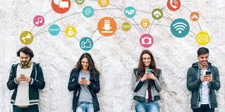 Drive Social Media Exposure for Business -