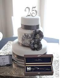 25th wedding anniversary gift ideas
