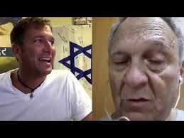 WHAT'S UP WITH THE GAZA? with Arie Agozi & Felicia Newman - YouTube