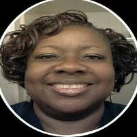 Priscilla Fowler - Senior Payroll Specialist - Employers Resource  Management Company | LinkedIn