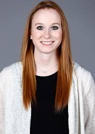 Jill Johnson - Track & Field - Tarleton State University Athletics