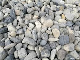outdoor natural river white grey rock