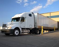 kansas city trucking company