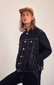 pick your favorite mens jackets all on