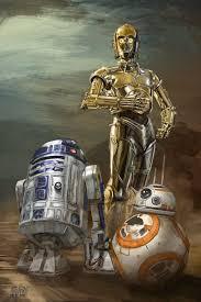 Pin by Jacqueline Viljoen on Star Wars in 2020 | Star wars painting, Star  wars pictures, Star wars art