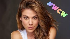 Abigail Deveraux (Kate Mansi) #WcW... - Days of Our Lives Spoilers and News  | Facebook