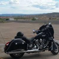 Vernon (Dusty) Taylor - Alpine, Texas | Professional Profile | LinkedIn