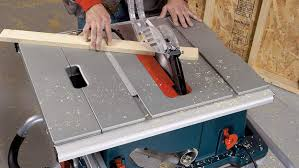 The 10 Best Table Saws 2020 Reviews Buyer S Guide Upgraded Home