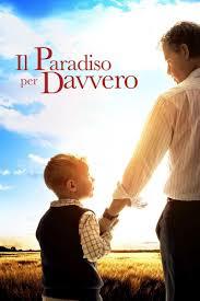 Il Paradiso per Davvero Streaming - Guarda Subito in HD - CHILI