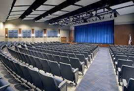 Alfred and Adele Davis Academy, Sandy Springs, GA | Arpeggio, LLC