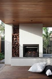 outdoor fireplaces your ultimate guide