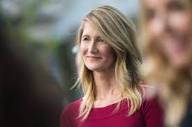 Laura Dern reveals she was sexually assaulted at age 14 - New York ...