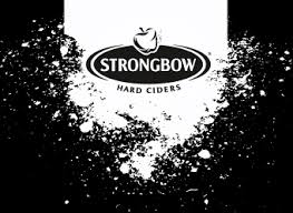 strongbow apple ciders nutrition facts