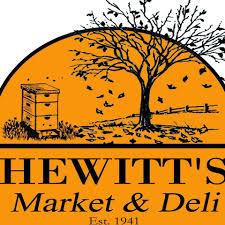 Hewitt's Market - Reviews   Facebook