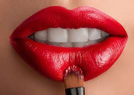 plump lips the latest trends new