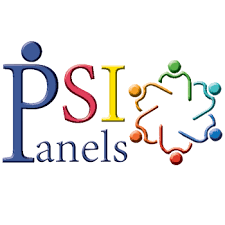 psipanels smm provider panel - Terms And Conditions