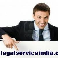 law colleges | Top law colleges in India
