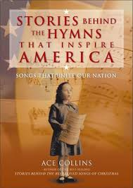 Stories Behind the Hymns That Inspire America eBook by Ace Collins -  9780310866855   Rakuten Kobo United States