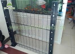 Seductive Galvanized Fence Panels Tonilara